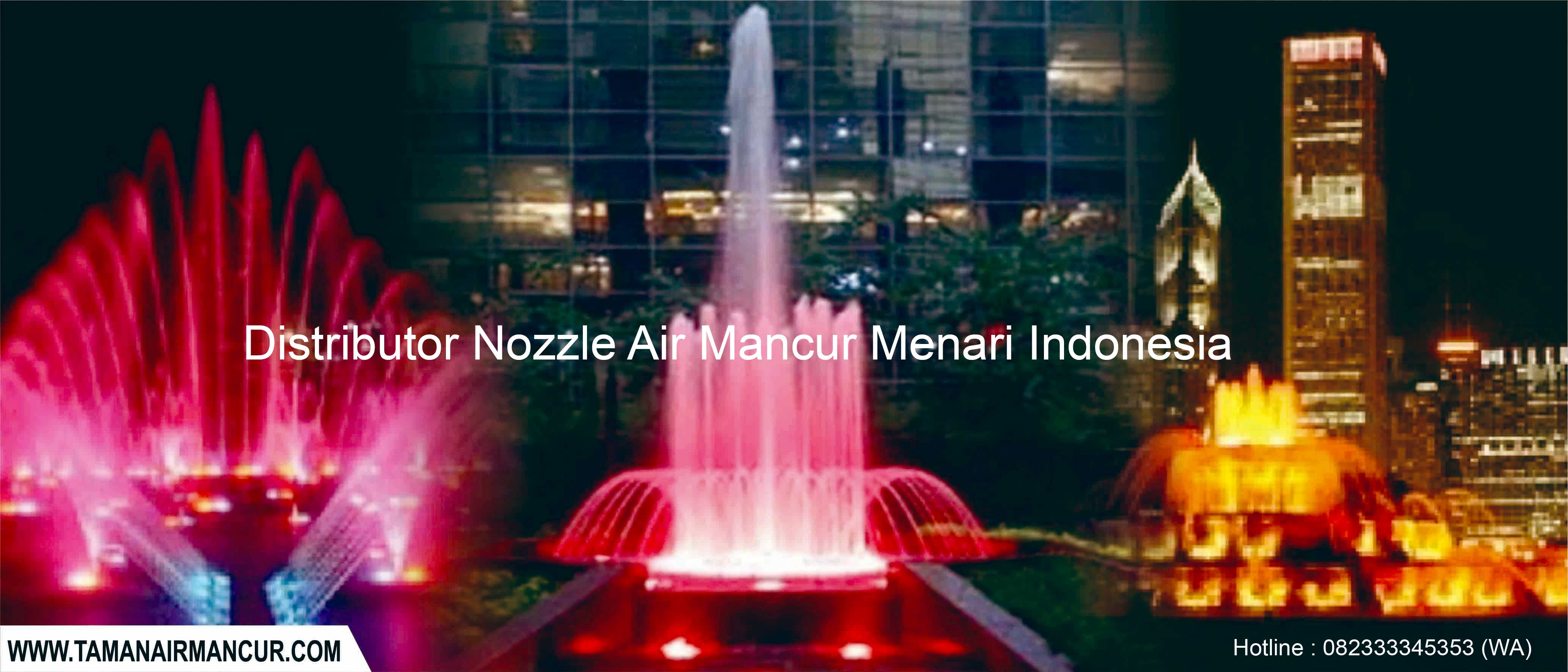 TAMAN AIR MANCUR – CALL/WA : 082333345353 (WA) 2